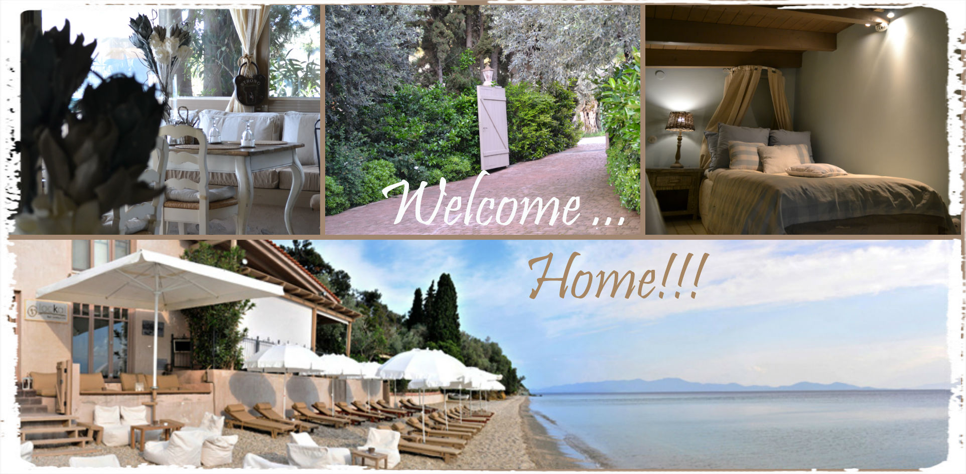 pelion september offer